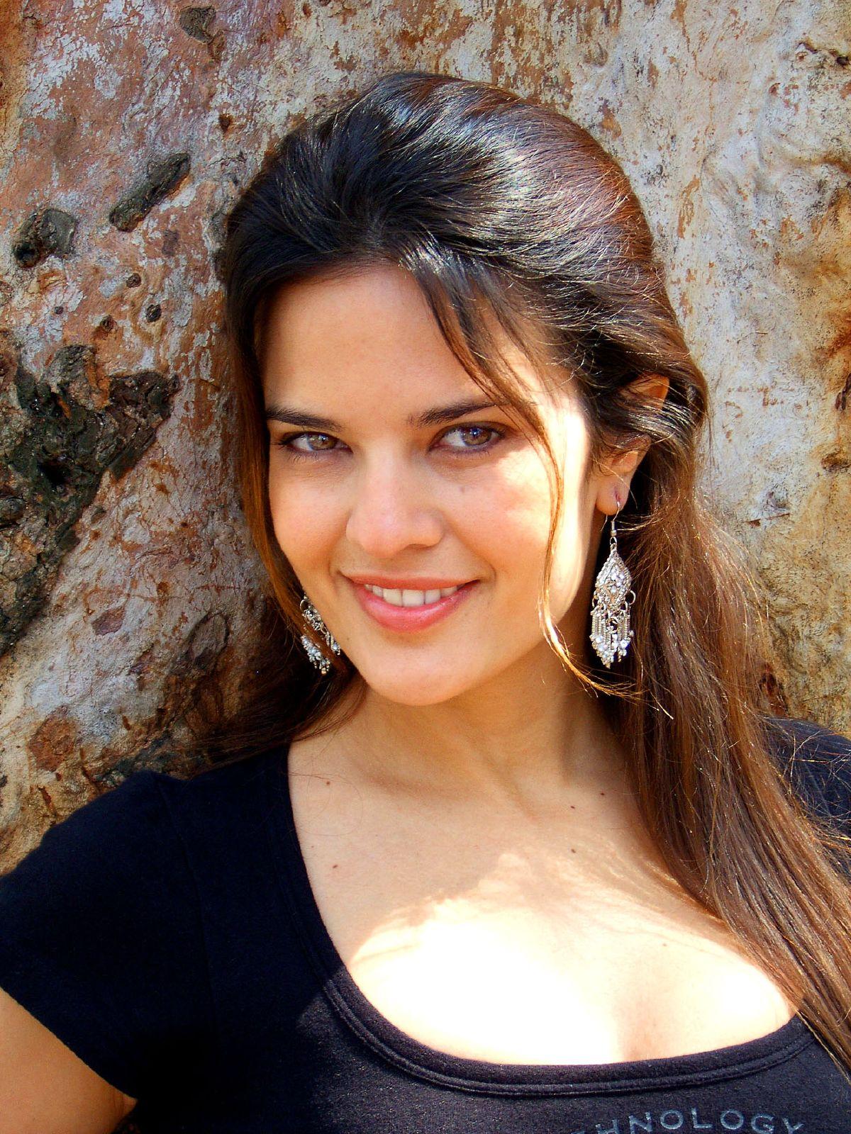 Raquel Nunes Wikipedia A Enciclopedia Livre