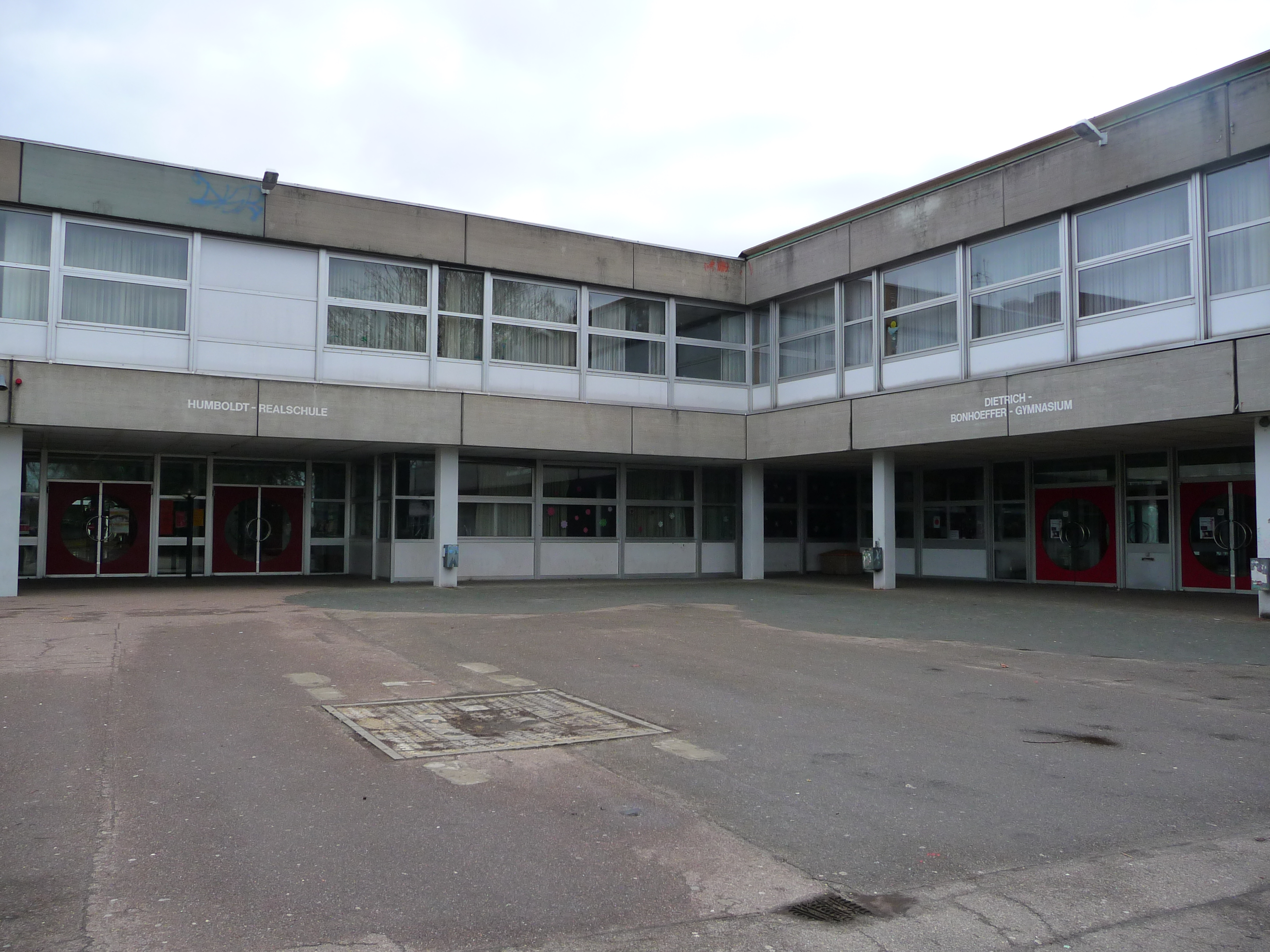 FileRealschule Und Gymnasium EppelheimJPG