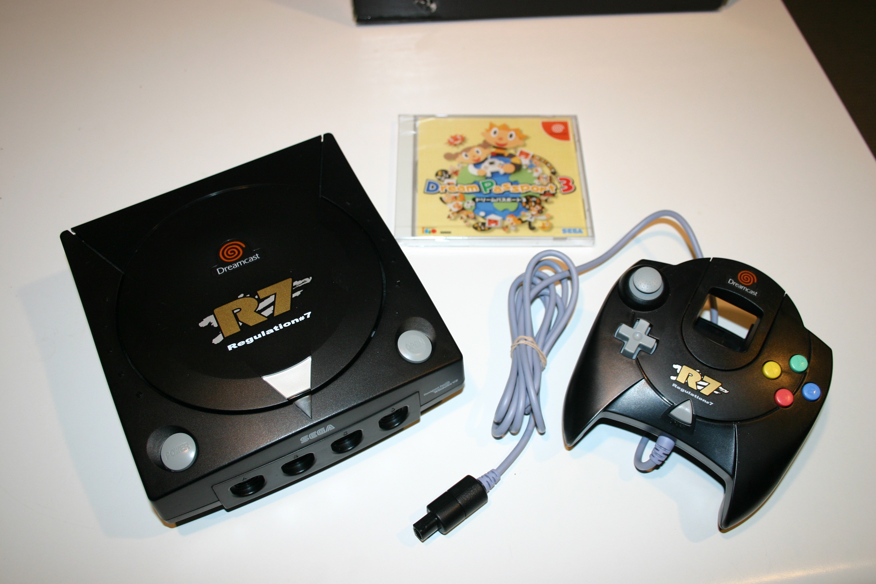 Regulation_7_Sega_Dreamcast_pulled_out_o