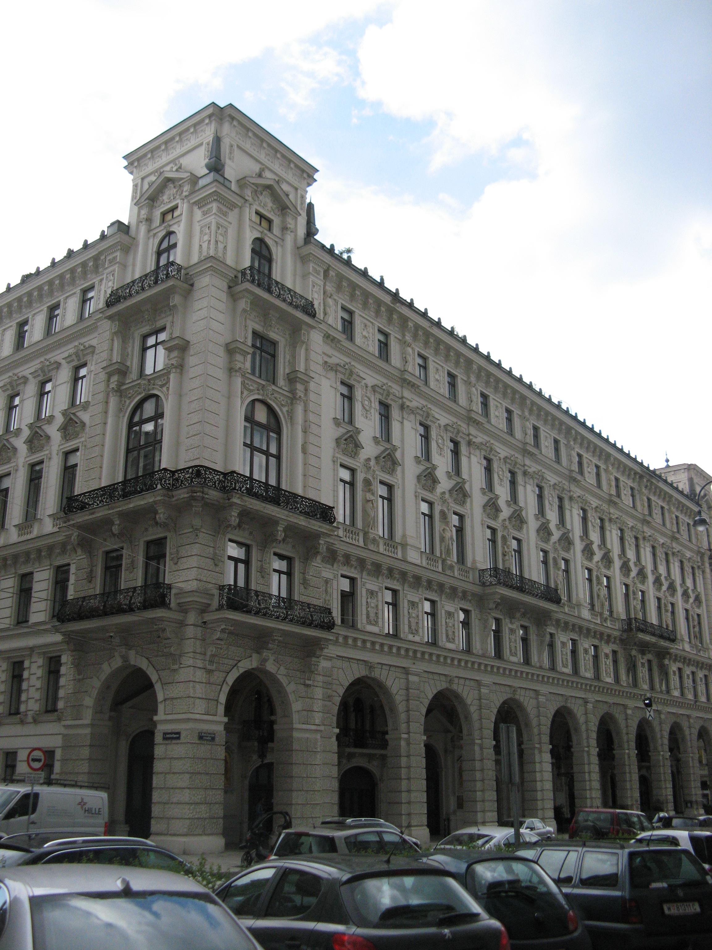 Reichsratsstraße 06.JPG