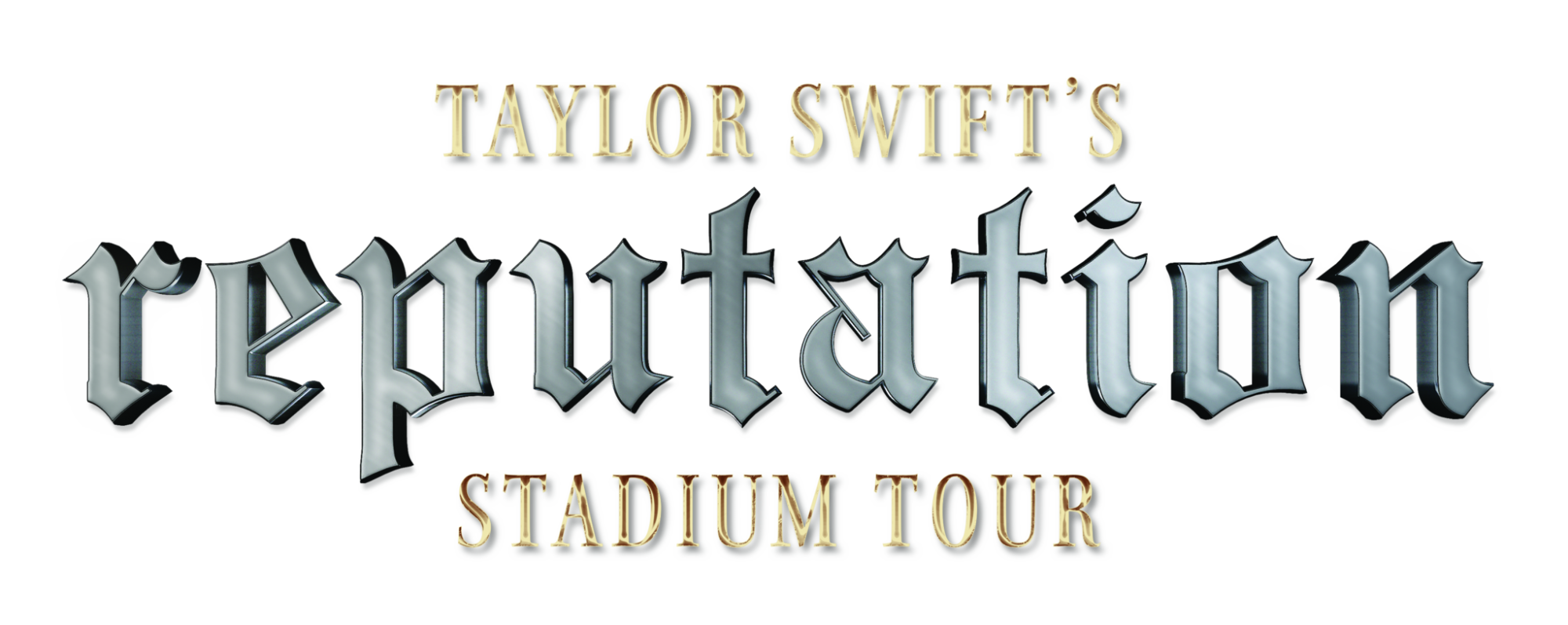 Taylor Swift's Reputation Stadium Tour - Wikipedia, la enciclopedia