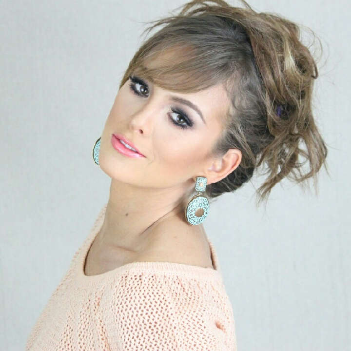 Begona Narvaez