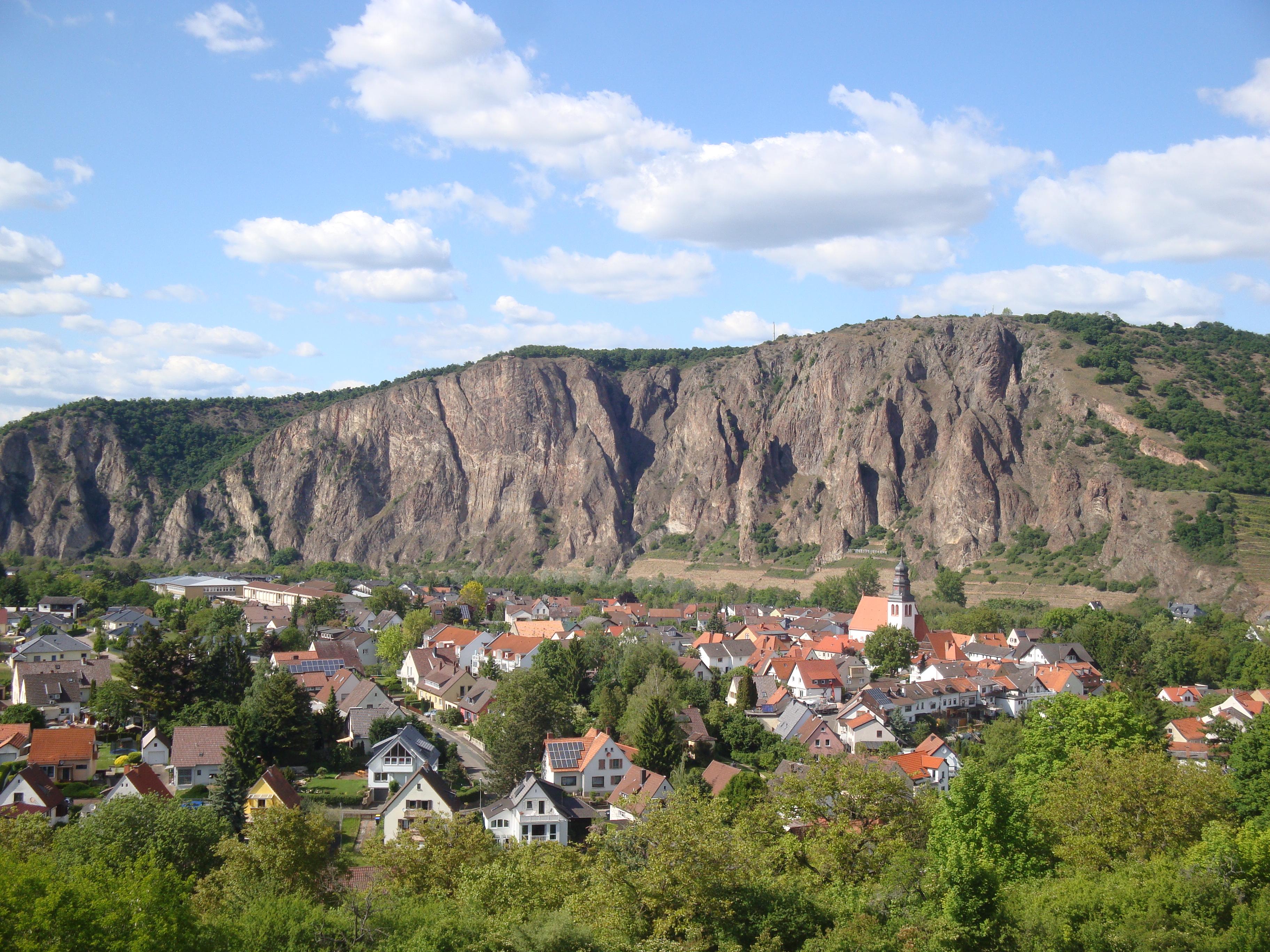Datei:Rotenfels bei Bad Münster am Stein Ebernburg.JPG – Wikipedia