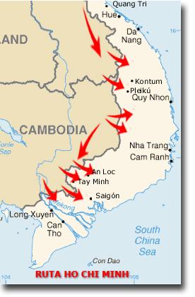 Ruta Ho Chi Minh Ruta_ho_chi_ming_grafico