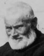 Símun Júst Sørensen.png
