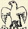 Sólyom (heraldika).PNG