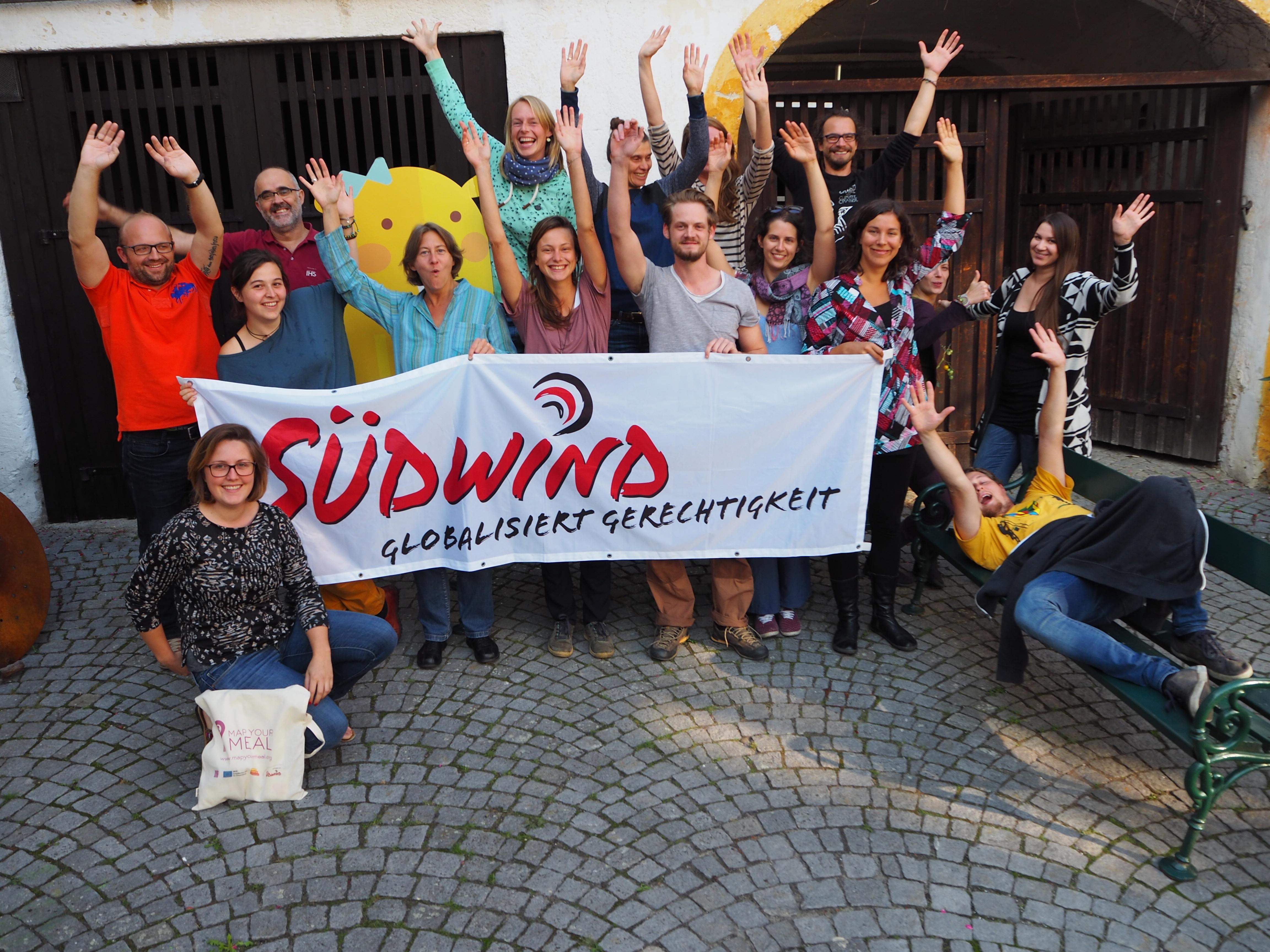 File:Südwind AktivistInnen Academy Copyright Suedwind.jpg ...