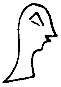 SAG piktogram1.jpg