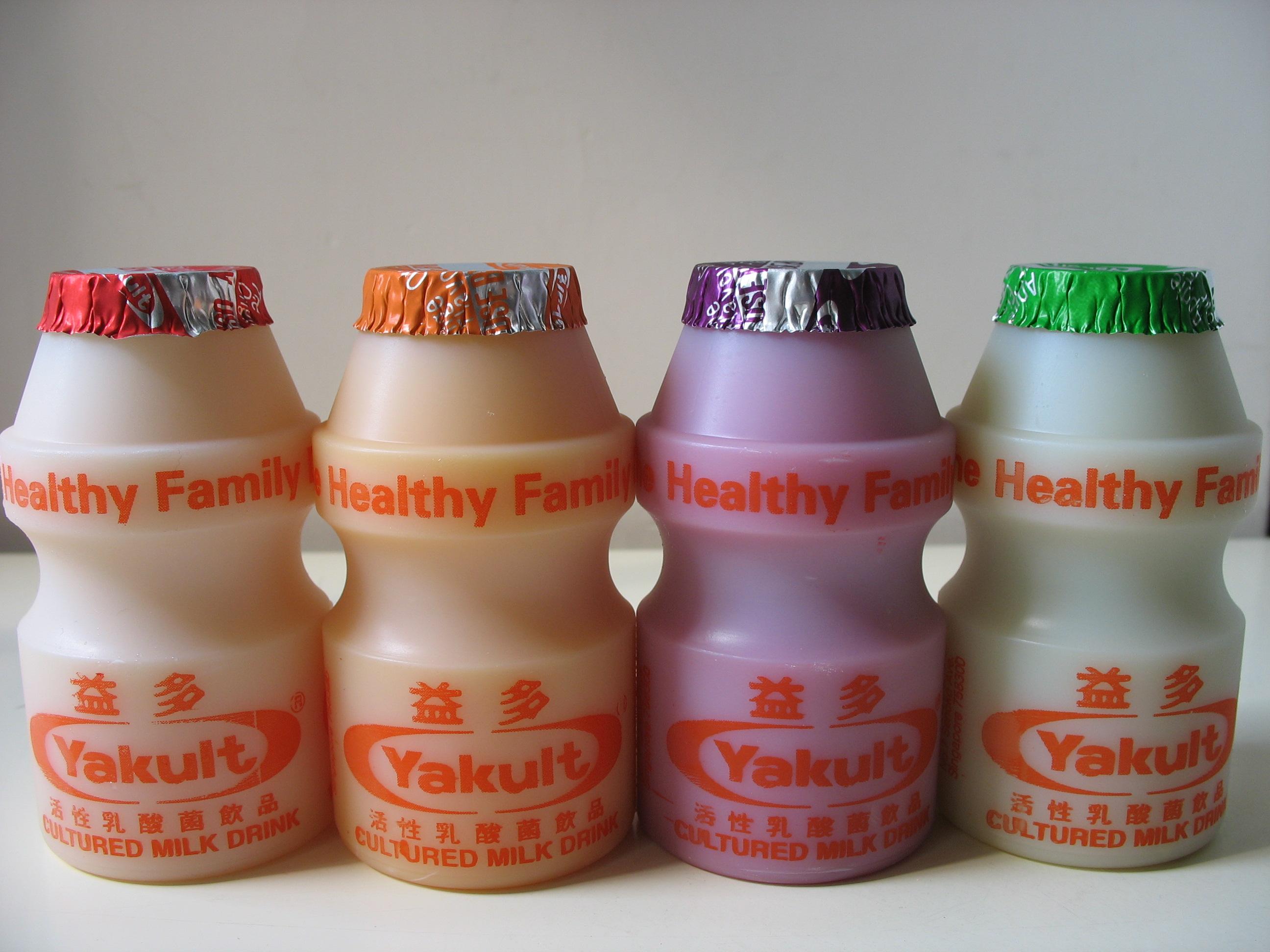 Best Yogurt At Whole Foods