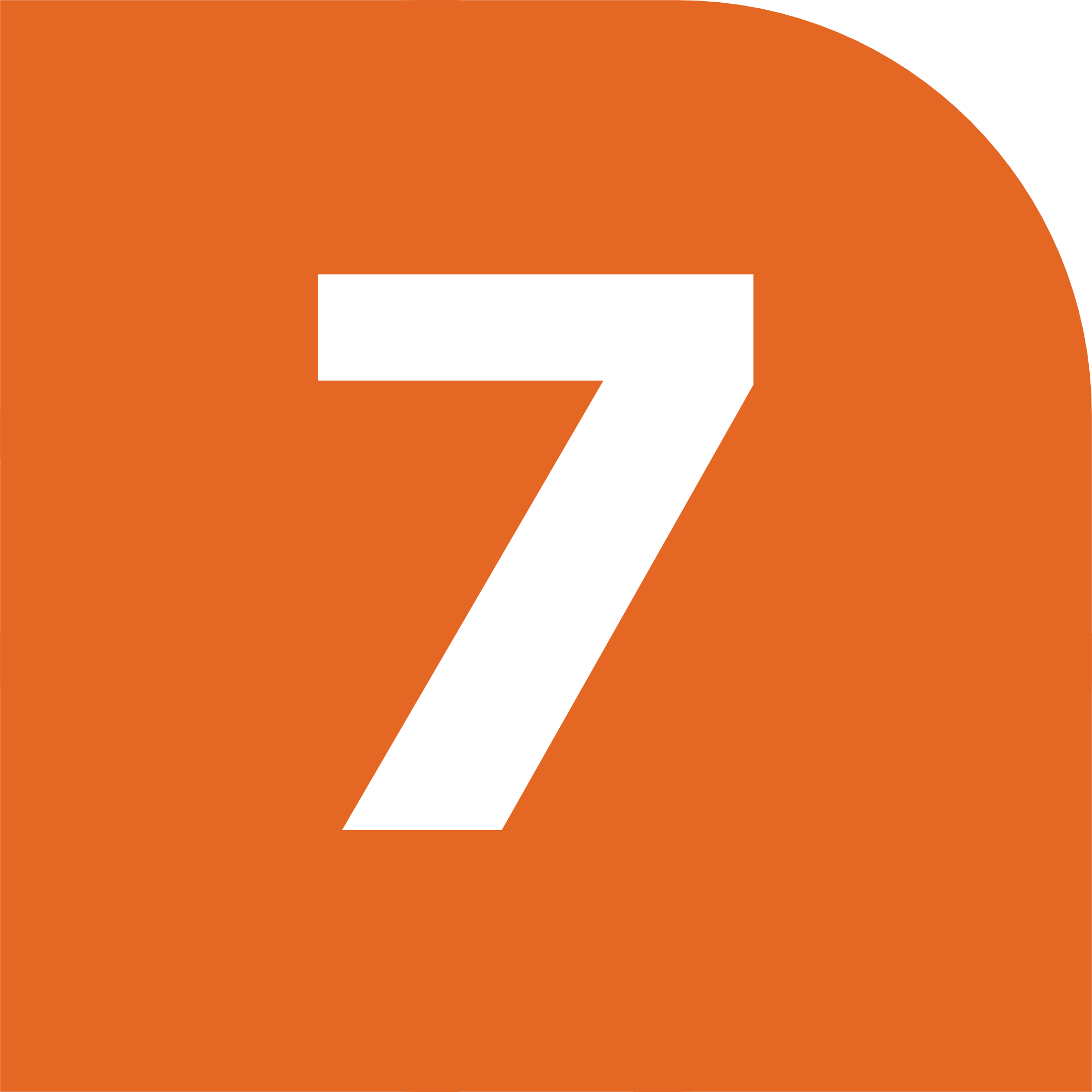file stc line 7 icon png wikimedia commons