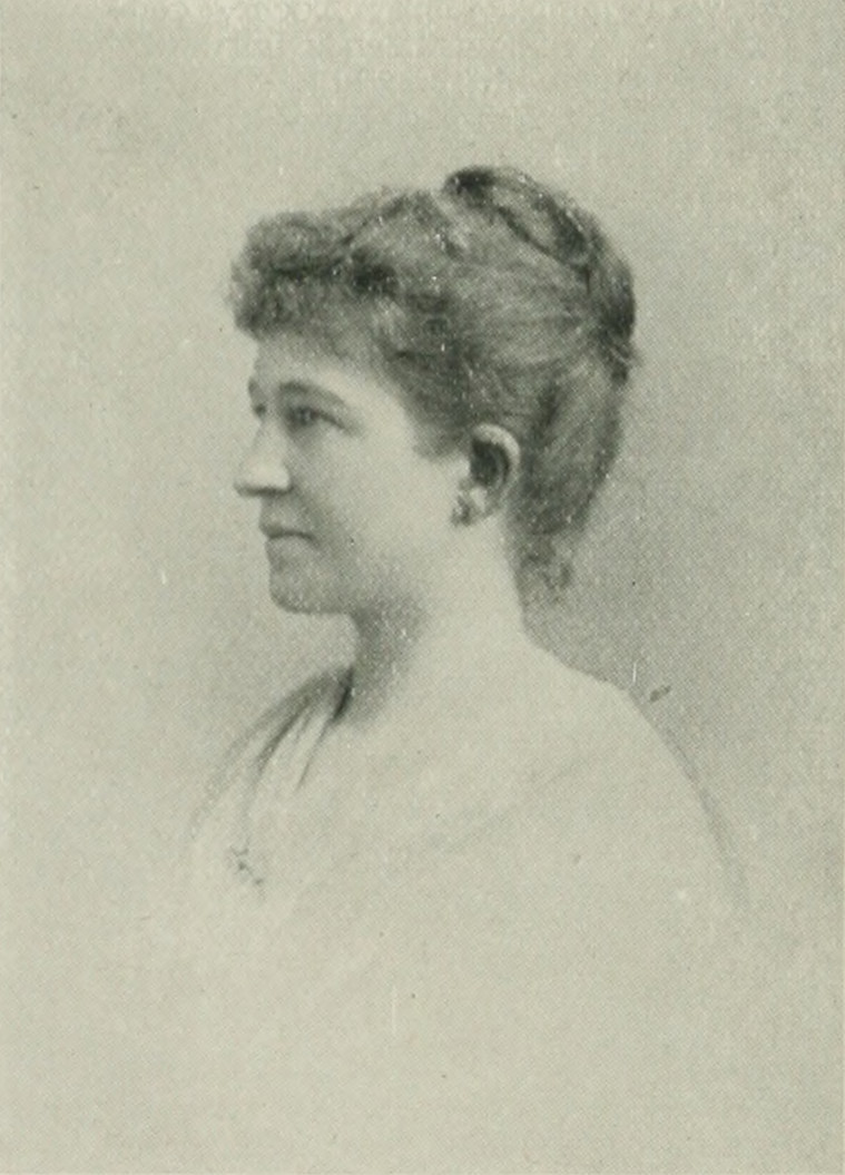 SUSAN GALE COOKE.jpg