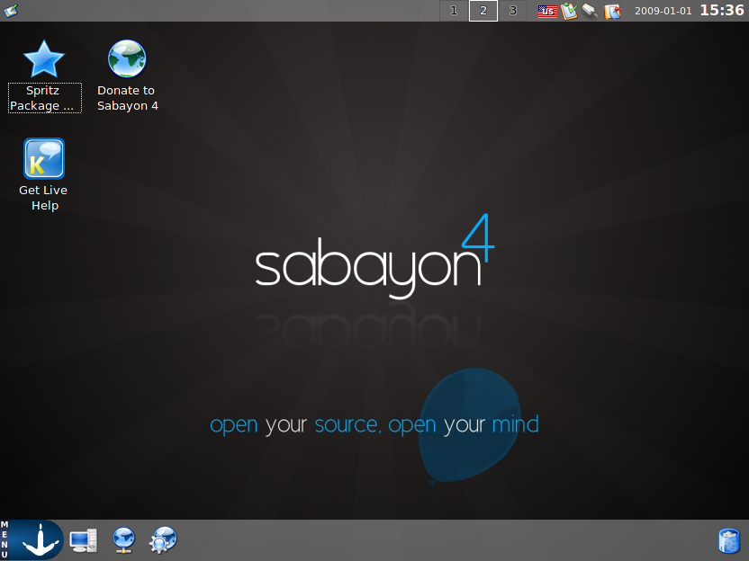 File:Sabayon-Linux-x86-4.0.png - Wikimedia Commons