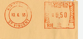 Saint Vincent stamp type 2A.jpg