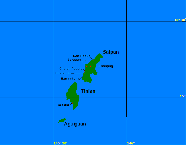upload.wikimedia.org/wikipedia/commons/a/aa/Saipan... Saipan Guam Map on northern mariana islands guam map, australia guam map, agana guam map, philippines guam map, cuba guam map, pacific ocean guam map, andersen air force base guam map, tahiti guam map, apra harbor guam map, dededo guam map, tumon guam map, palau guam map, indonesia guam map, japan guam map, taiwan guam map, micronesia guam map, yap guam map, american samoa guam map, sinajana guam map, new zealand guam map,