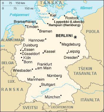 File Saksa Kartta Jpg Wikimedia Commons
