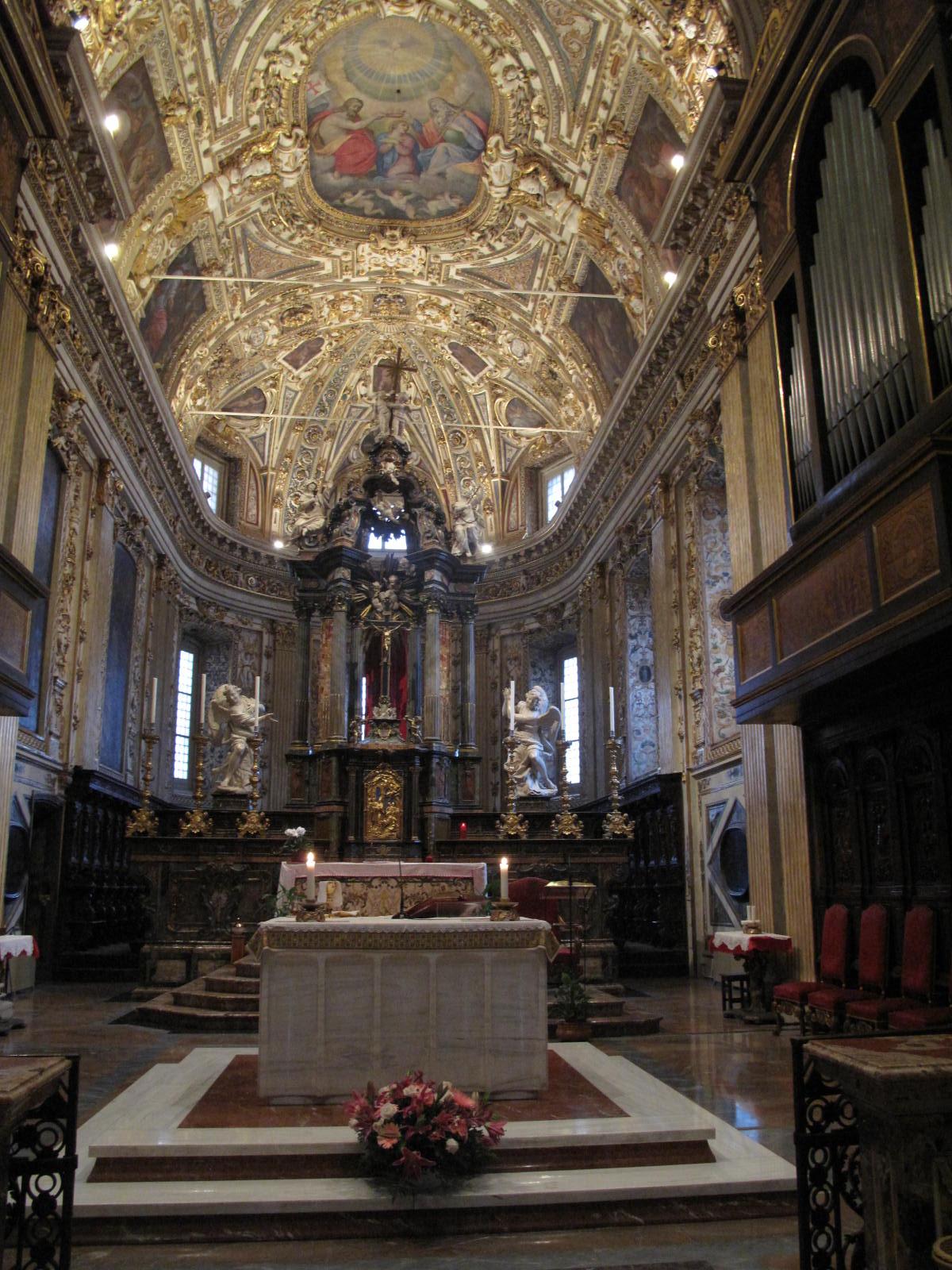 San Vittore al Corpo File:san Vittore al Corpo