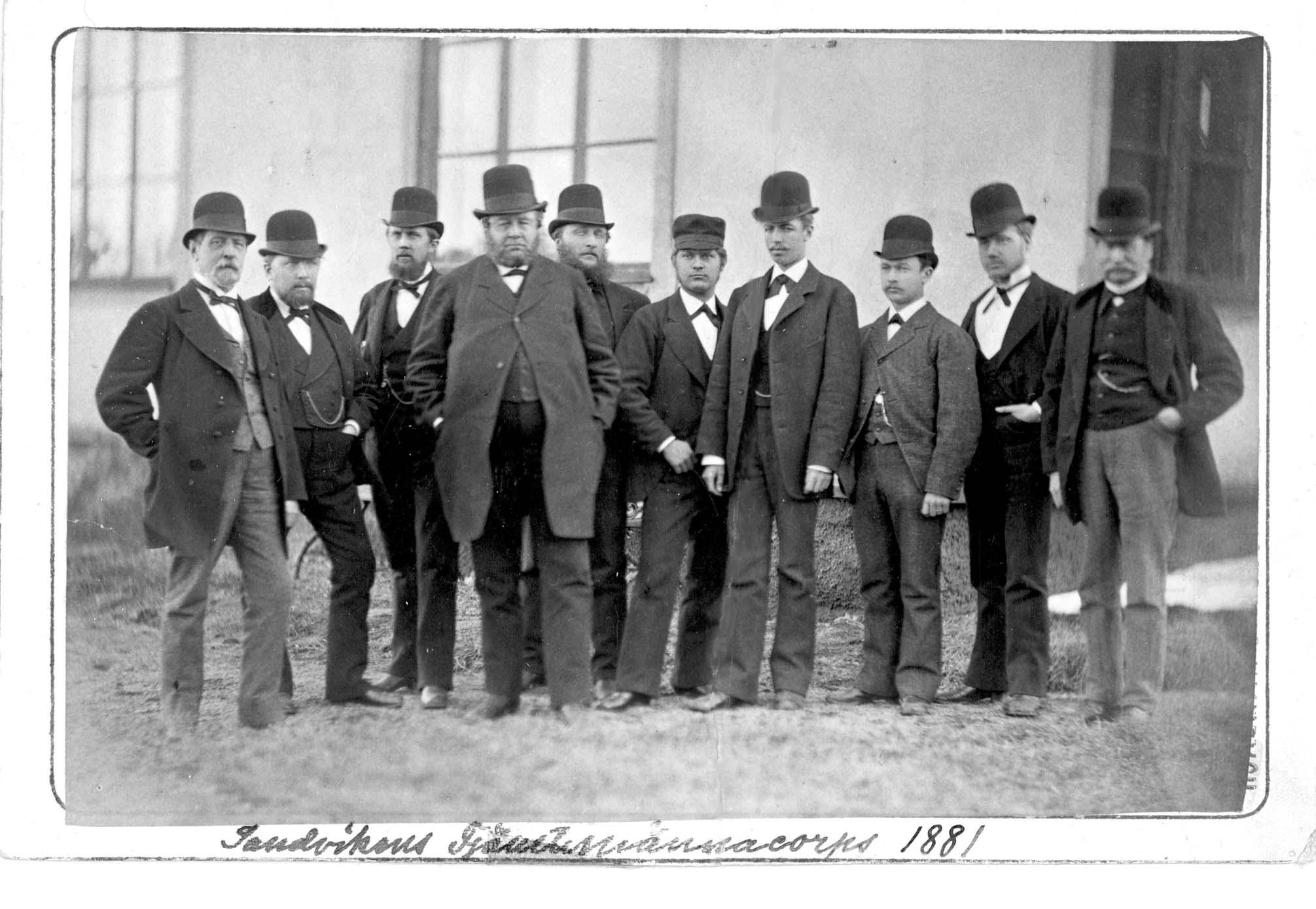 File:Sandvik 1881.jpg