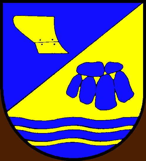 Sankelmark