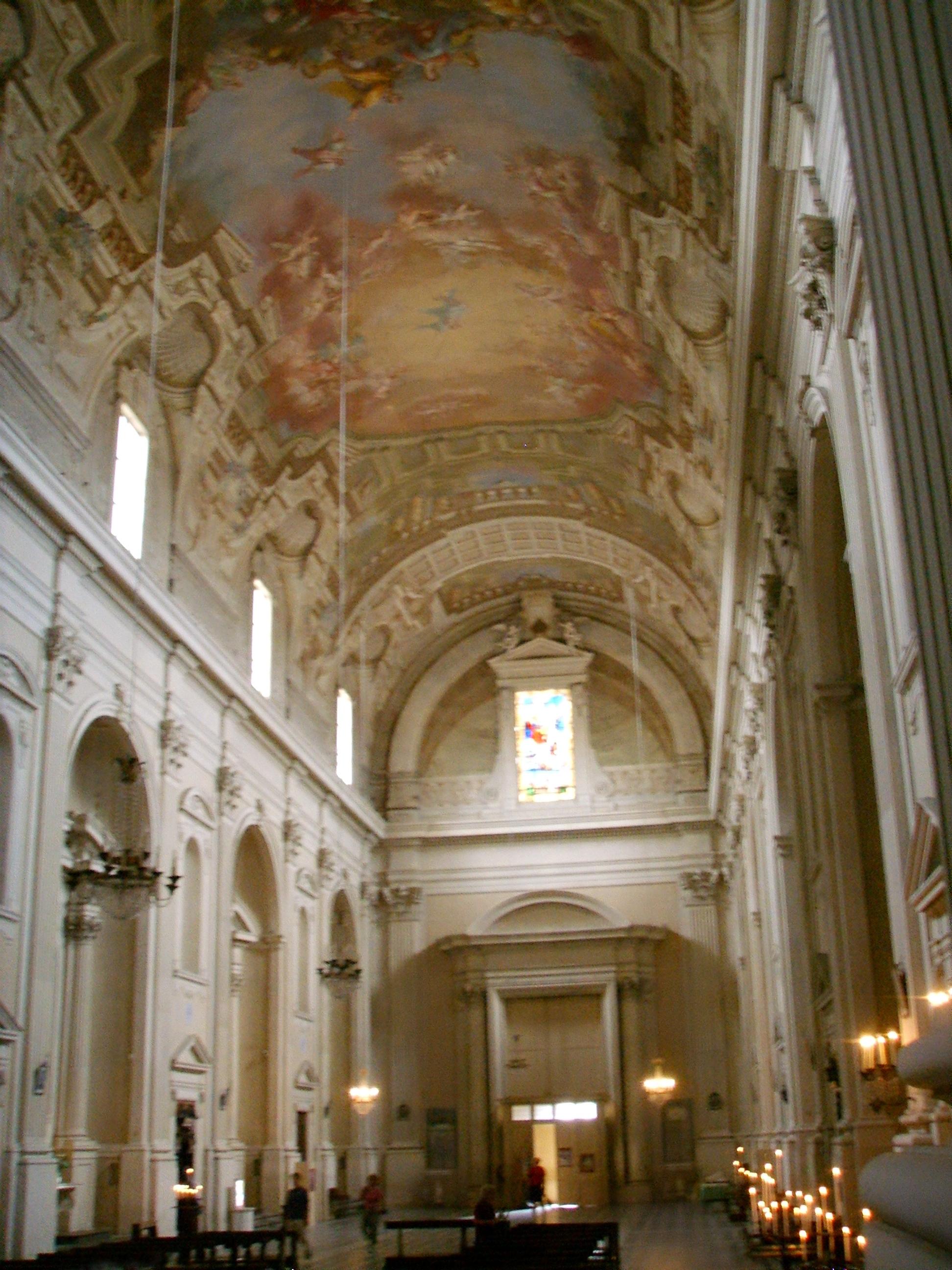 archivo santa maria del carmine interno 2 jpg wikipedia