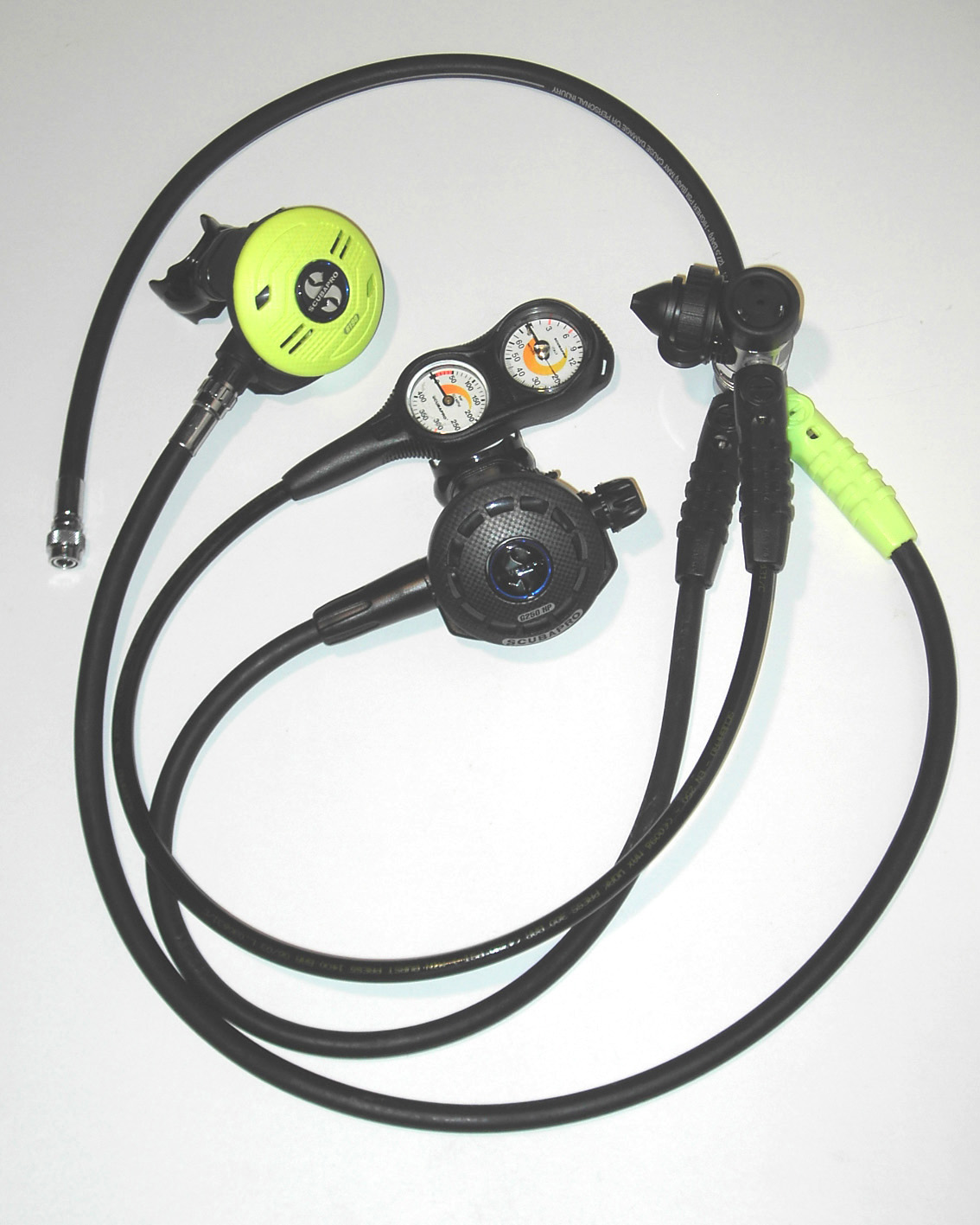 Diving Regulator Wikipedia 2013 Apex Cable Tester Circuit Widely Used Buy