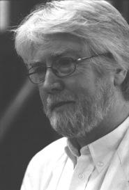 Sean Street British poet
