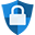 Search Encrypt Icon Small.png