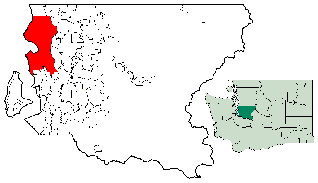 FileSeattle in King Countypng Wikimedia Commons