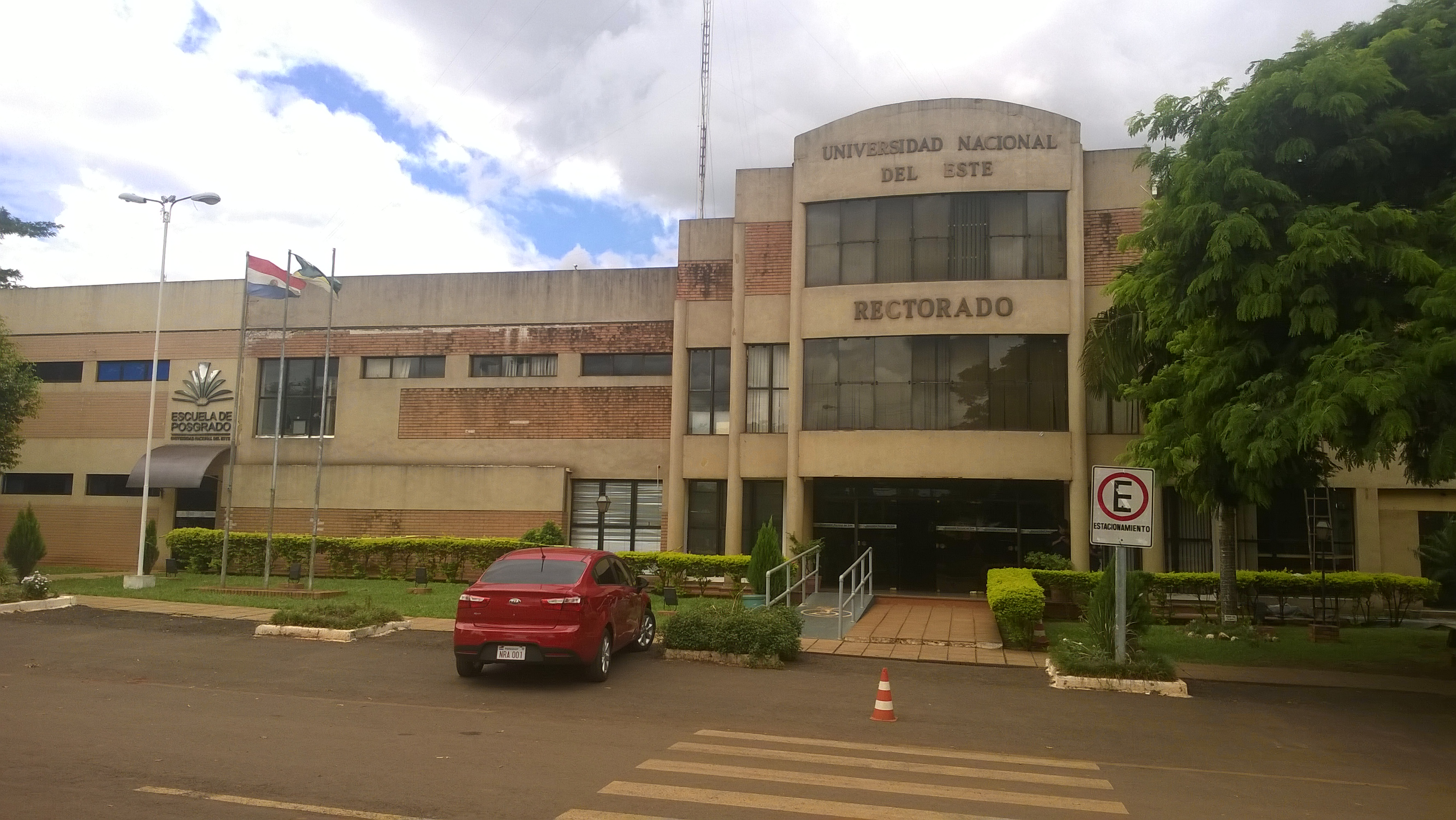 Universidad Del Este >> Universidad Nacional Del Este Wikipedia La Enciclopedia Libre