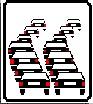Segnale stradale coda.jpg