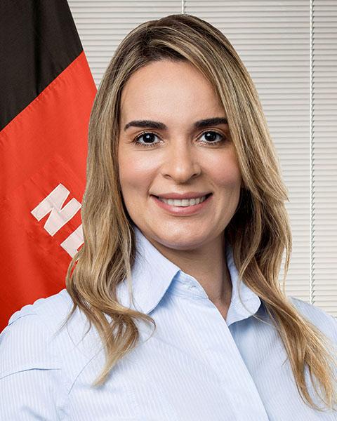 Veja o que saiu no Migalhas sobre Daniella Ribeiro