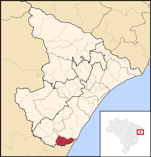 Indiaroba Sergipe fonte: upload.wikimedia.org