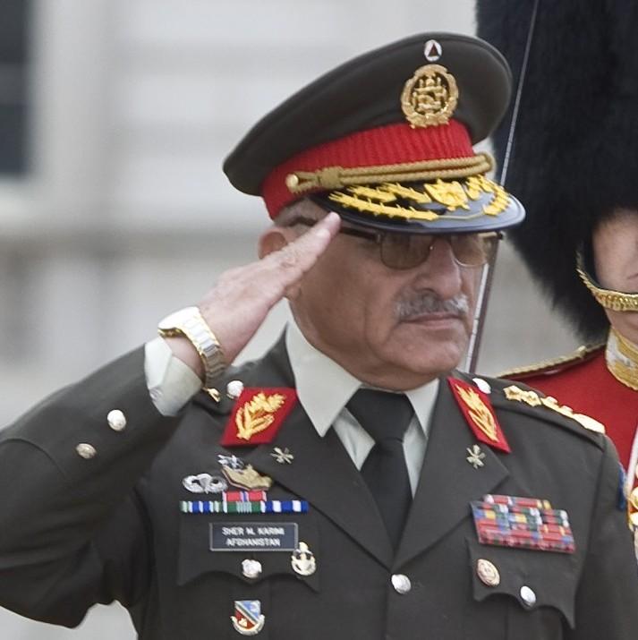 File:Sher Mohammad Karimi in April 2011.jpg - Wikimedia Commons