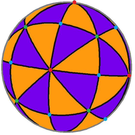 File:Spherical disdyakis dodecahedron2.png