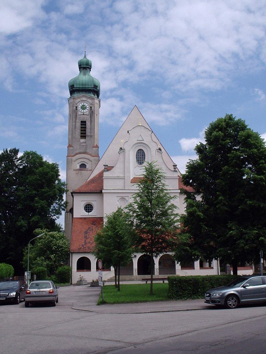 File st johann baptist wikimedia commons Markisen munchen solln