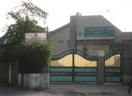 File:St. Luke's School Solanhp.jpg