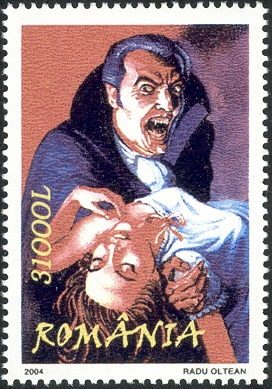 Datei:Stamps of Romania, 2004-044.jpg