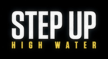 step up high water season 2 free online