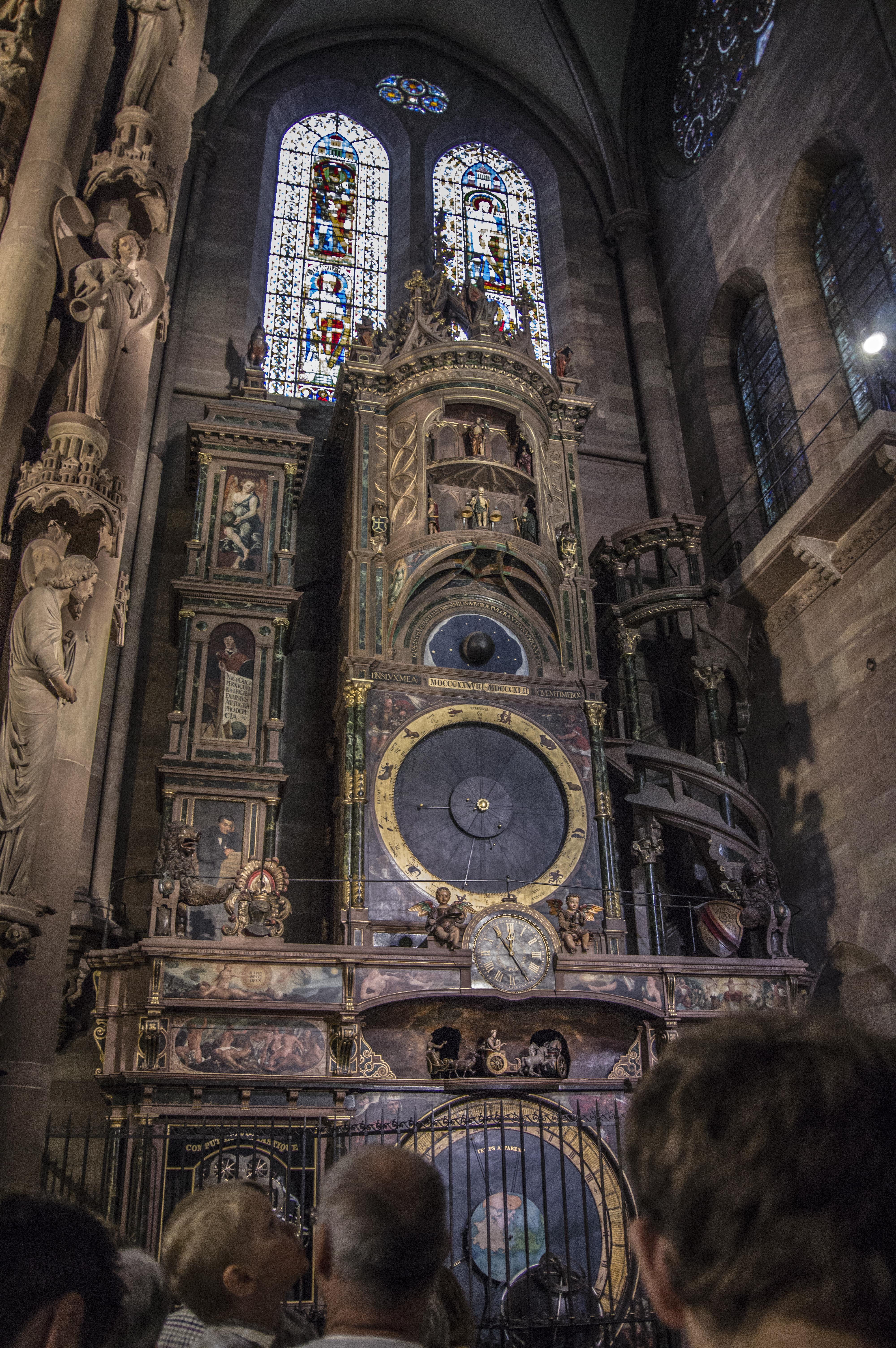 Strasbourg - 2016 (29898224361).jpg