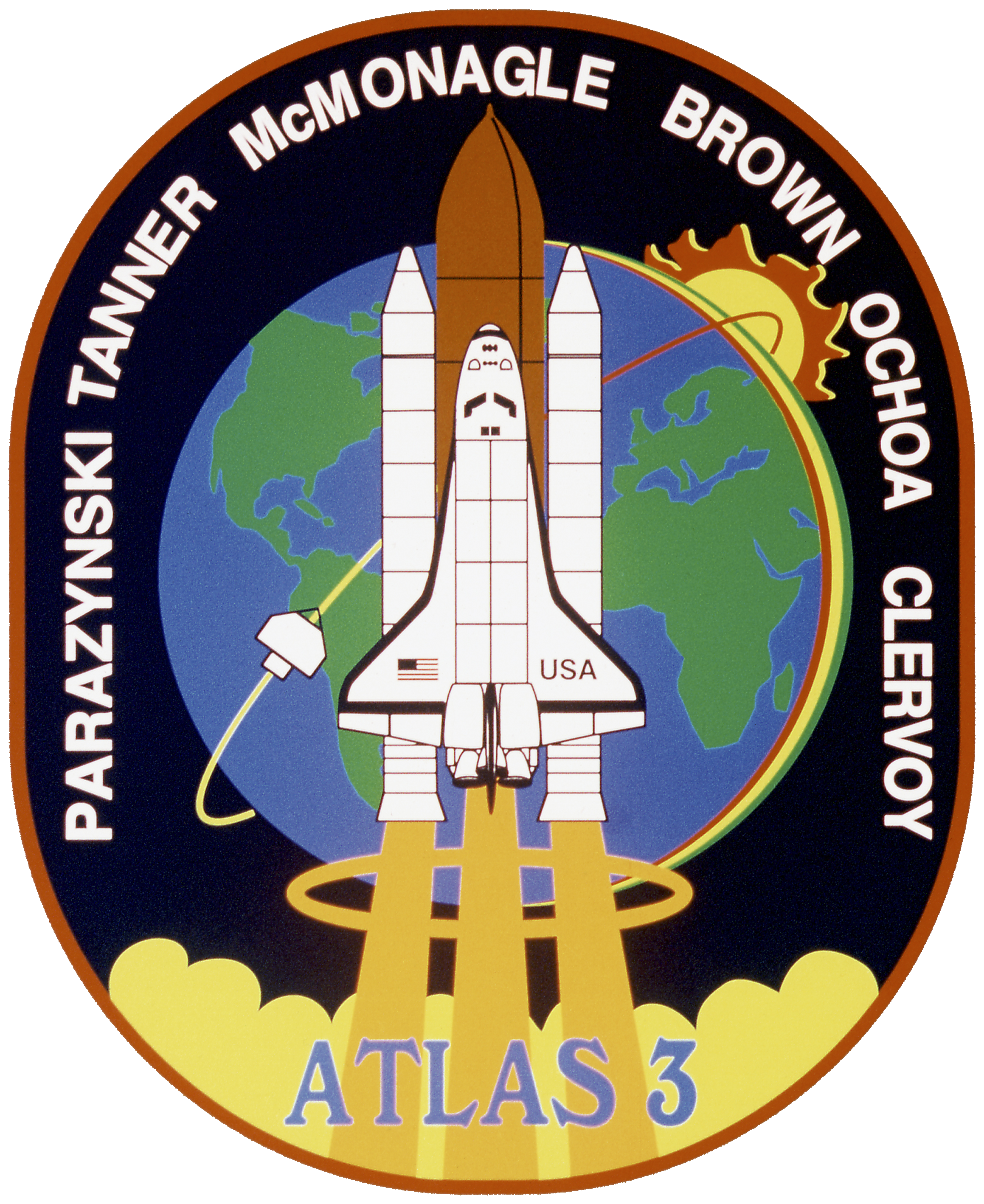 Sts-66-patch.png