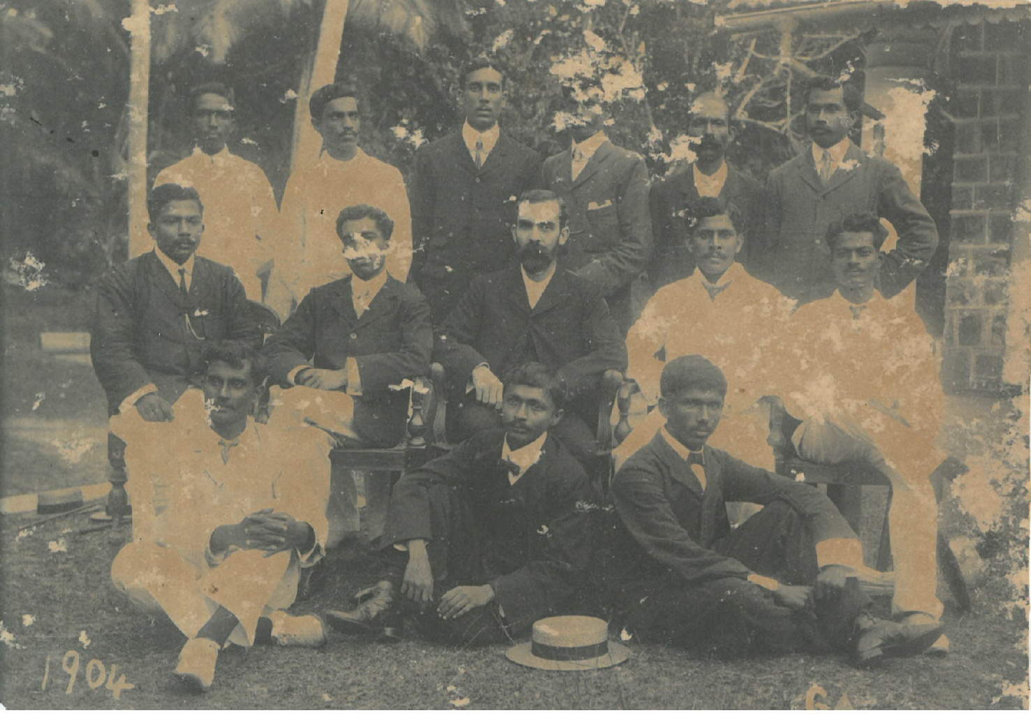 C  W  W  Kannangara - Wikiwand