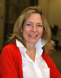 Susan J. Napier cover