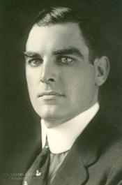 Sydney Emanuel Mudd II Maryland Congressman