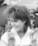 Sylwia Goldmann (skydiver), Gliwice 1988.09.09 (cropped).JPG