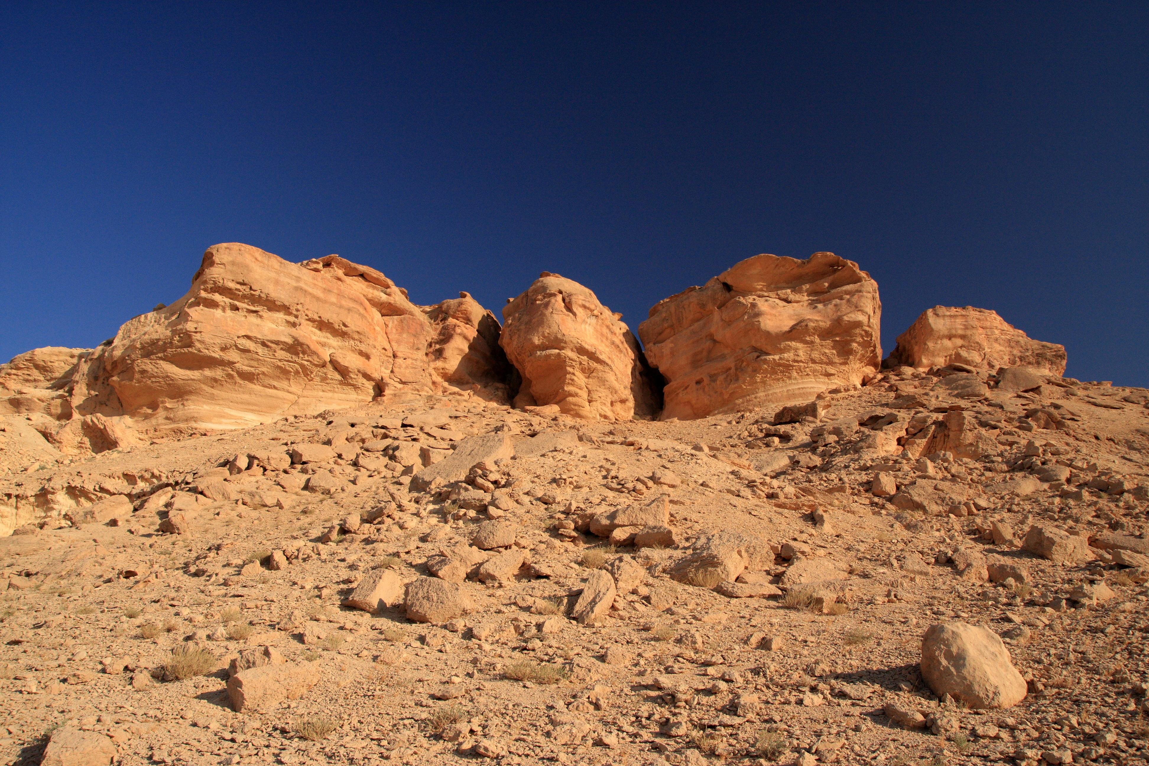 file syrian desert 5079766124 jpg wikimedia commons