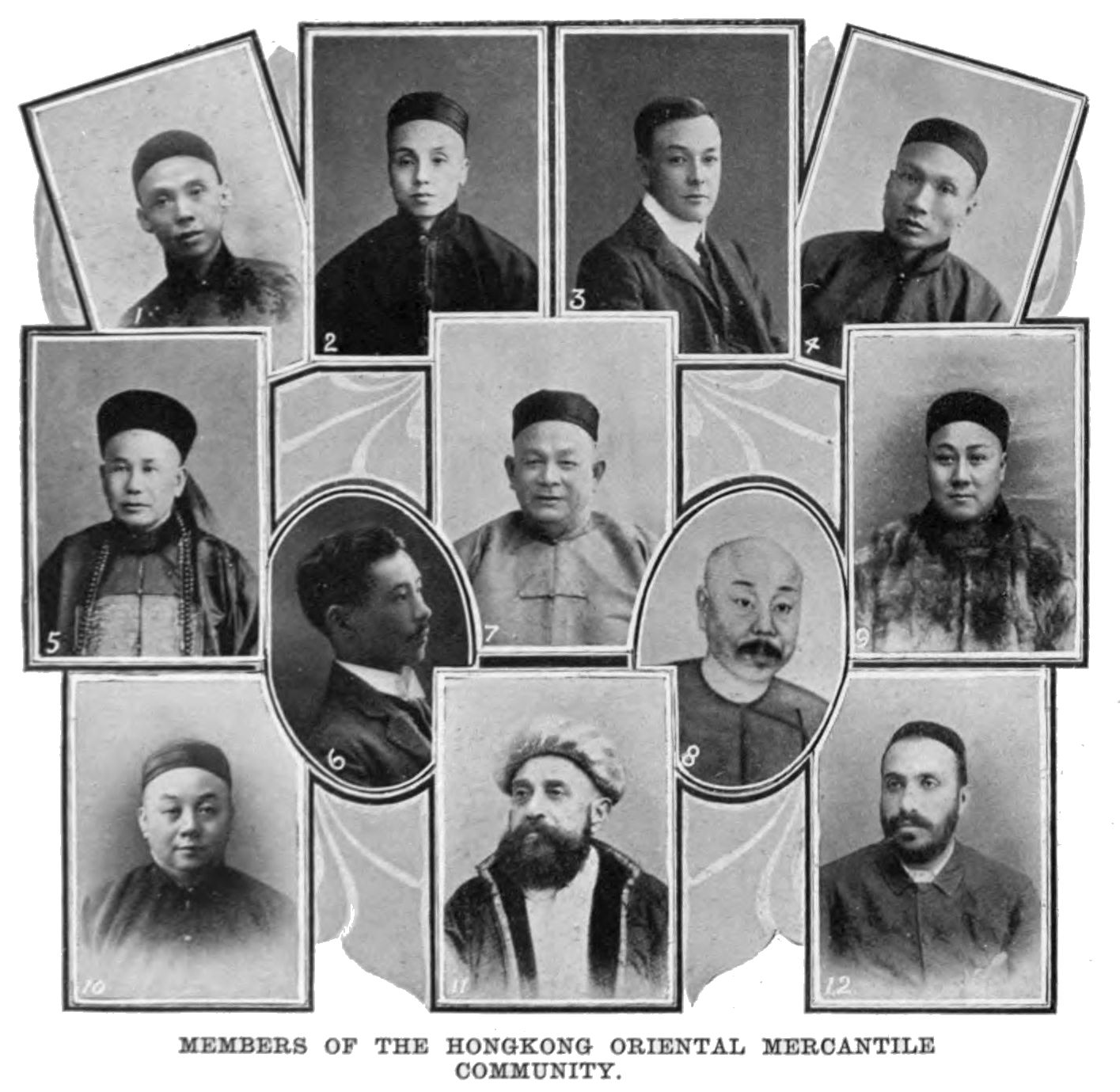 Tcitp d232 members of the hong kong oriental mercantile community.jpg