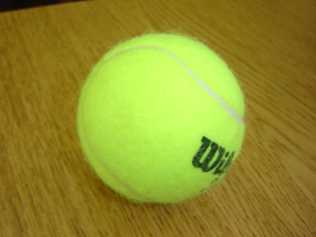 File:Tennis ball2.jpg