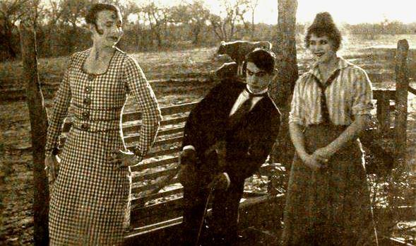 File:The Tenderfoot (1919) - 1.jpg