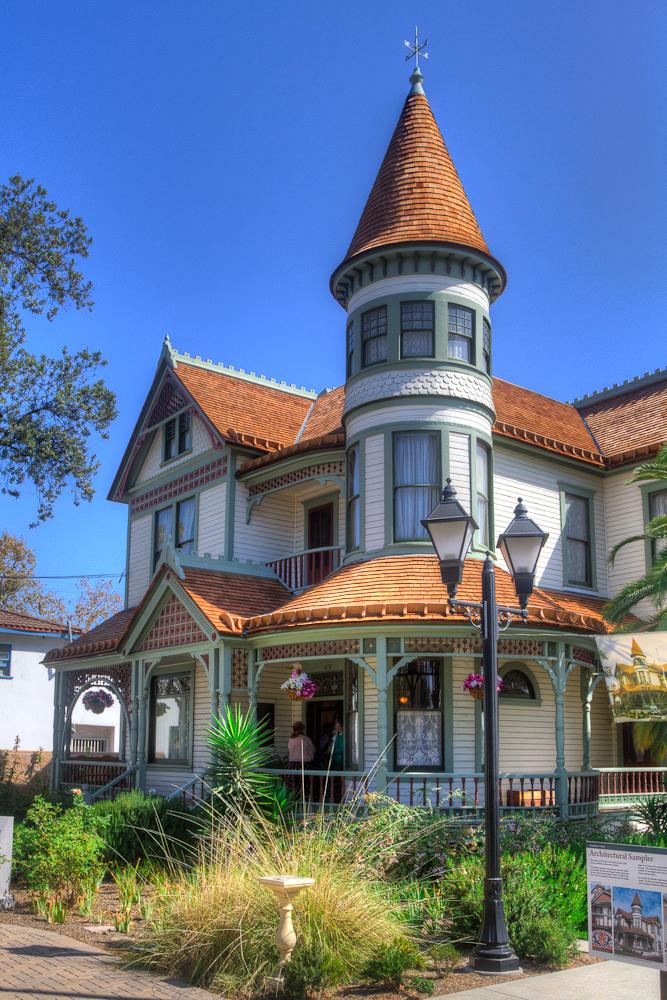 John Woelke House - Wikipedia