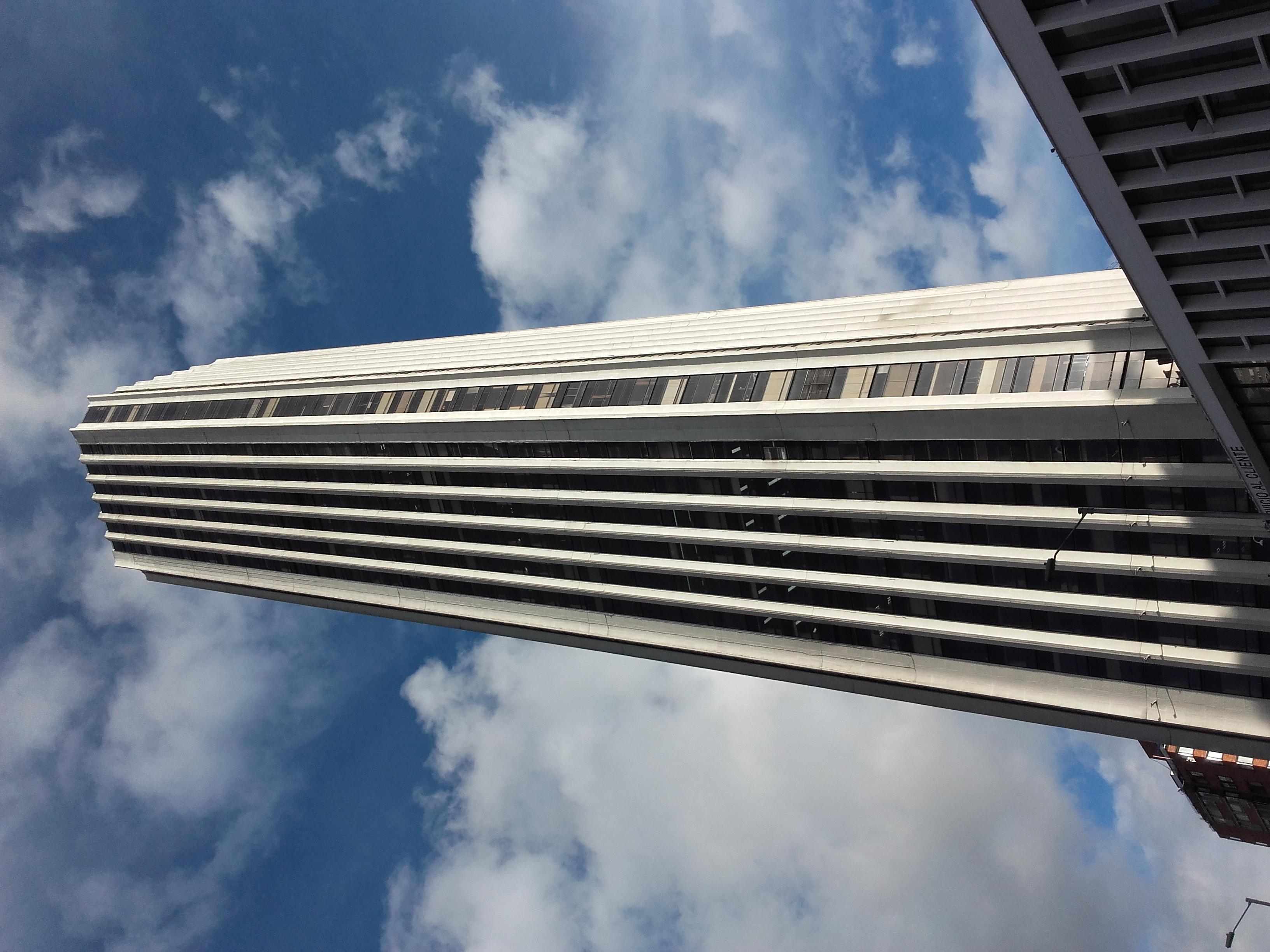 Image Result For Torre Colpatria