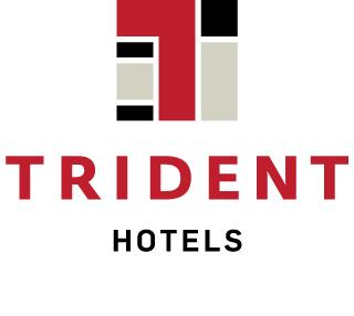 Tridenthotels.com
